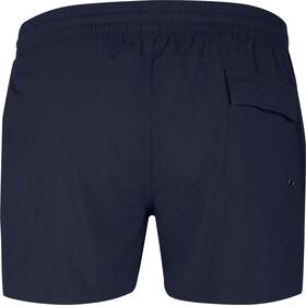 speedo Retro Short de bain 13'' Homme, true navy